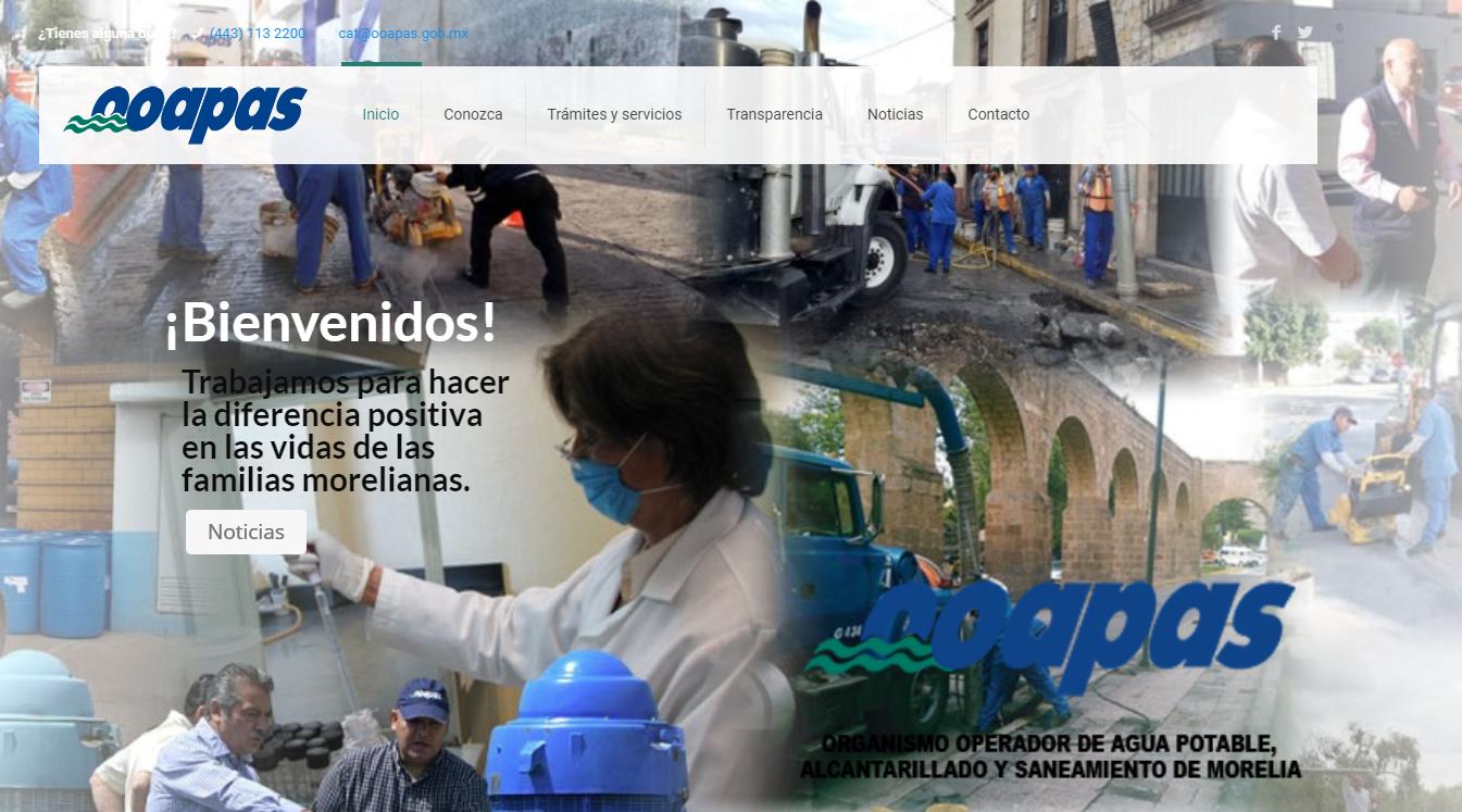Noticias111119_1