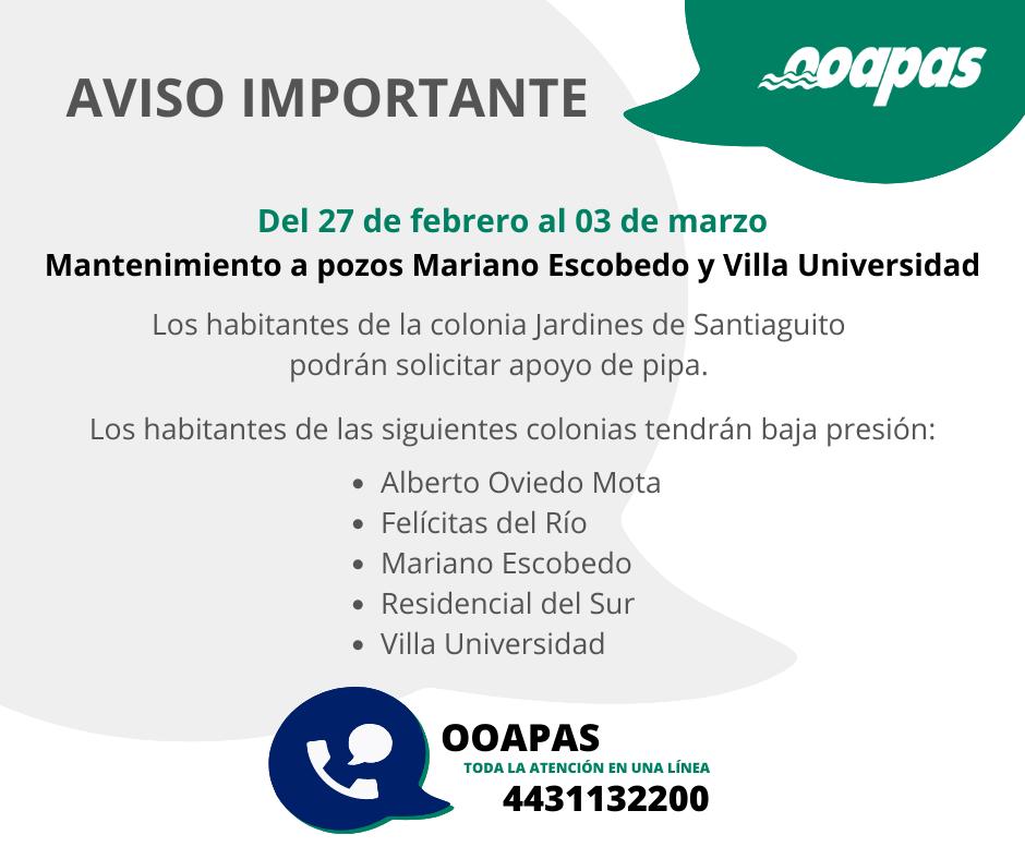 04_Mariano Escobedo y Villa Univ